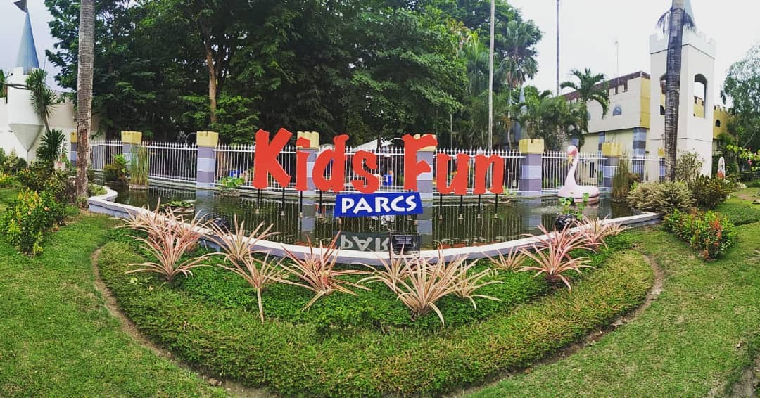 kids-fun-jogja