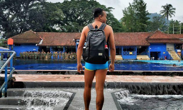 TOP 75 Daftar Tempat Wisata Semarang Yang Hits Dan Menarik 31