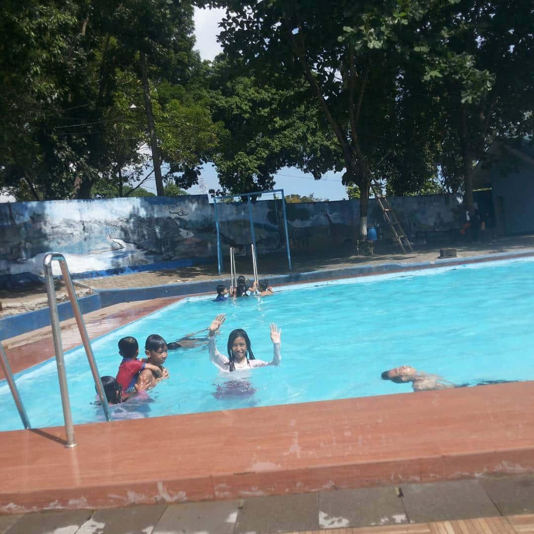 kolam-renang-oskar-makassar