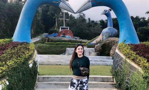 TOP 75 Daftar Tempat Wisata Semarang Yang Hits Dan Menarik 79