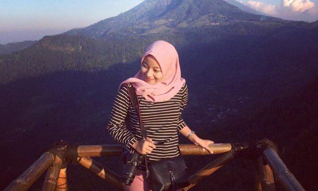 TOP 75 Daftar Tempat Wisata Semarang Yang Hits Dan Menarik 63