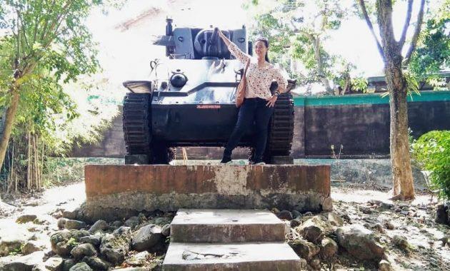 TOP 75 Daftar Tempat Wisata Semarang Yang Hits Dan Menarik 16