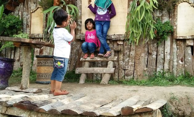 TOP 75 Daftar Tempat Wisata Semarang Yang Hits Dan Menarik 82