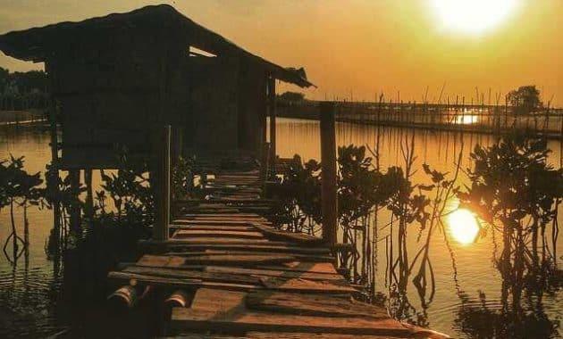 TOP 75 Daftar Tempat Wisata Semarang Yang Hits Dan Menarik 74