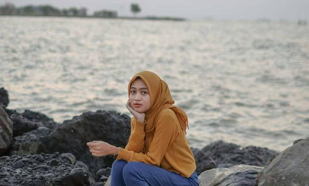 TOP 75 Daftar Tempat Wisata Semarang Yang Hits Dan Menarik 73