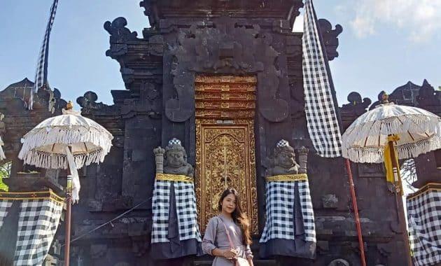 TOP 75 Daftar Tempat Wisata Semarang Yang Hits Dan Menarik 49