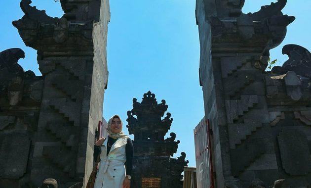 TOP 75 Daftar Tempat Wisata Semarang Yang Hits Dan Menarik 48