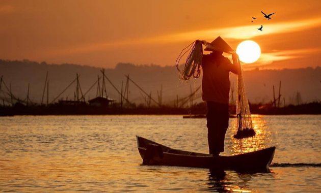 TOP 75 Daftar Tempat Wisata Semarang Yang Hits Dan Menarik 13