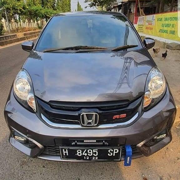 Kendaraan Rental Mobil Semarang