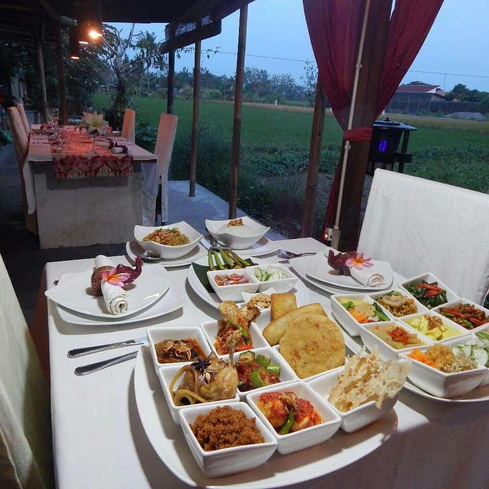 menu di rosella easy dining