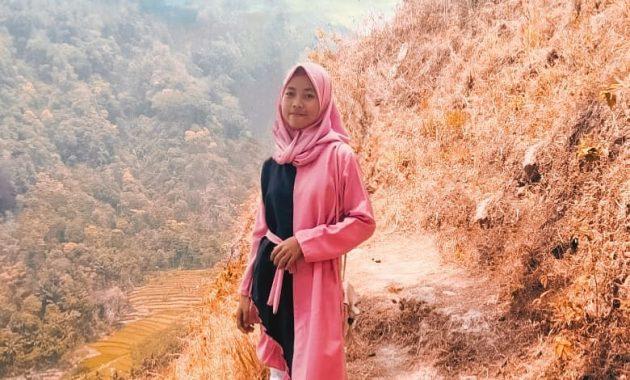TOP 75 Daftar Tempat Wisata Semarang Yang Hits Dan Menarik 36