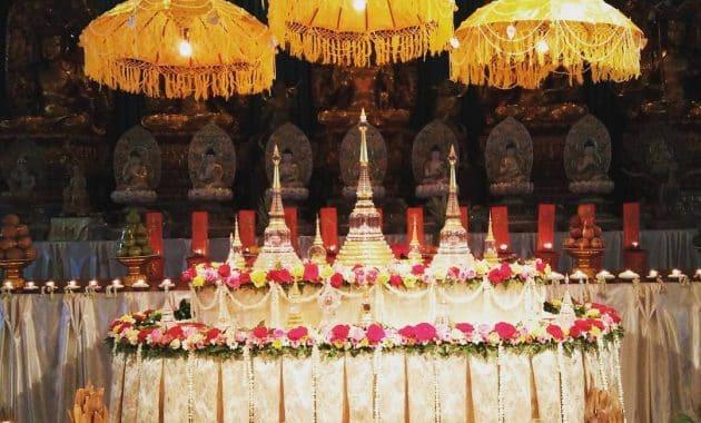 TOP 75 Daftar Tempat Wisata Semarang Yang Hits Dan Menarik 52