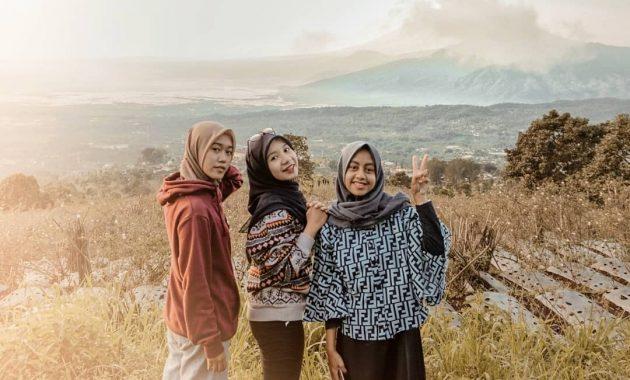TOP 75 Daftar Tempat Wisata Semarang Yang Hits Dan Menarik 87