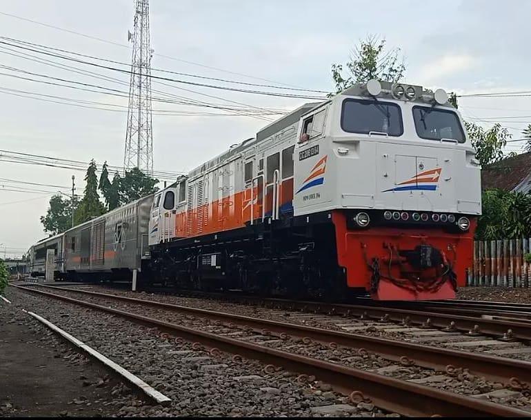 Update Baru Harga Tiket Dan Jadwal Kereta Api Bima ML-JKT 1