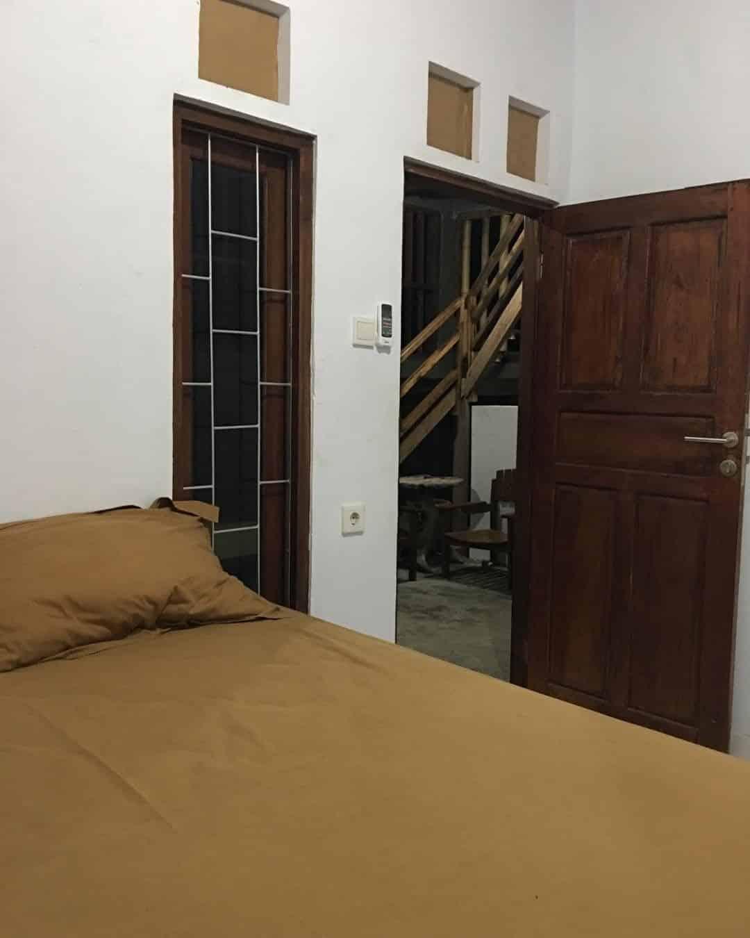 Penginapan Murah Di Bali 50 Ribu Sampai 200 Ribu Per Malam 1