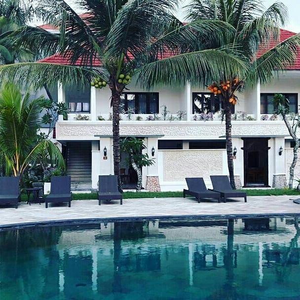 hotel penginapan murah di lombok 50 sampai 200 ribu