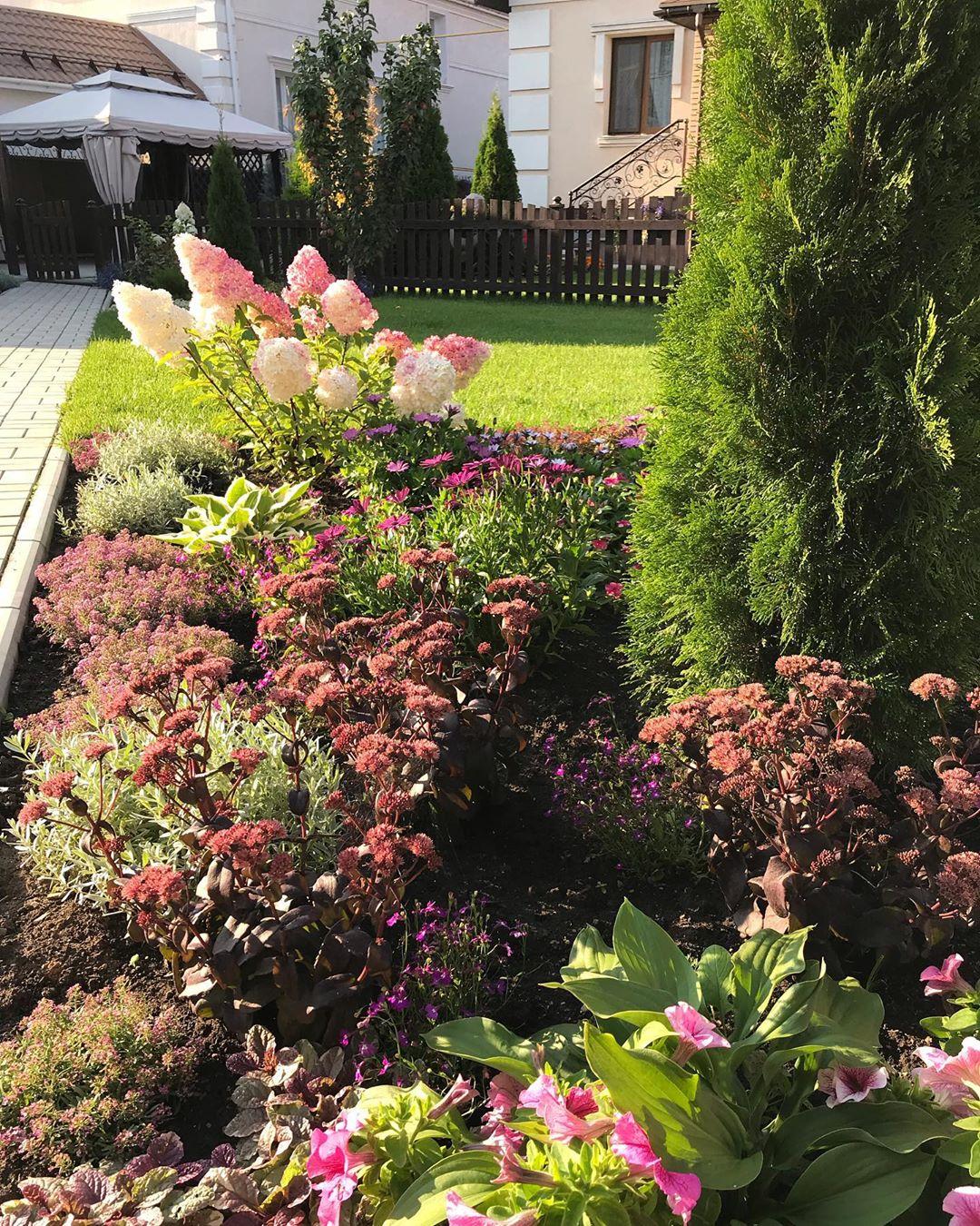 Bunga Hesti's Garden
