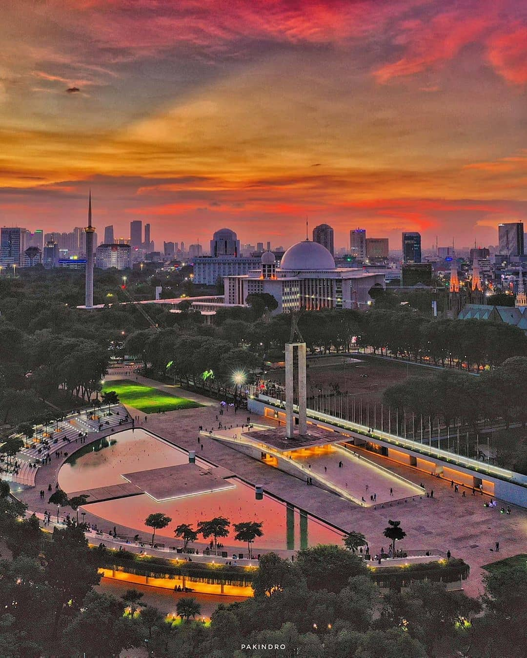 Travel Sukabumi Jakarta