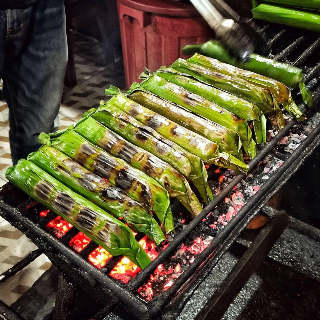 Mengenal TOP 15 Makanan Khas Gorontalo Dari Olahan Ikan 1