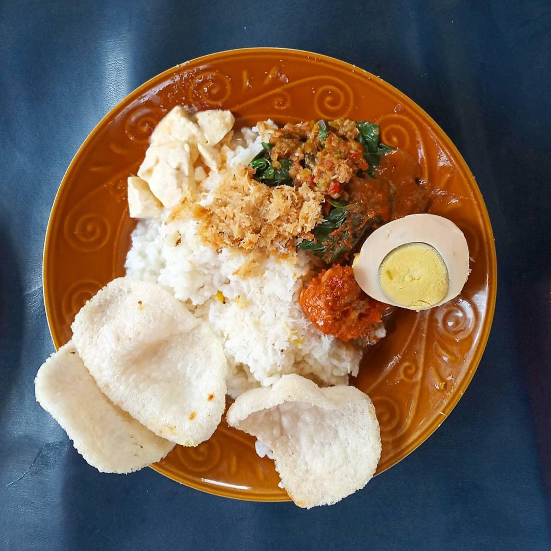 Aneka 15 Makanan Khas Banyuwangi Jawa Timur Yang Melegenda 1