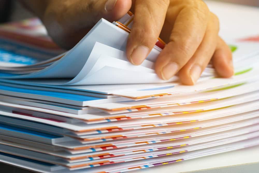 Pengecekan-Kelengkapan-Dokumen