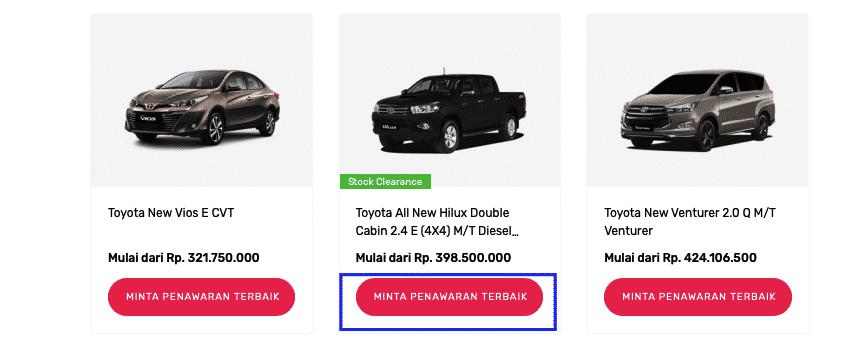 Beli-Mobil-Baru-di-Seva