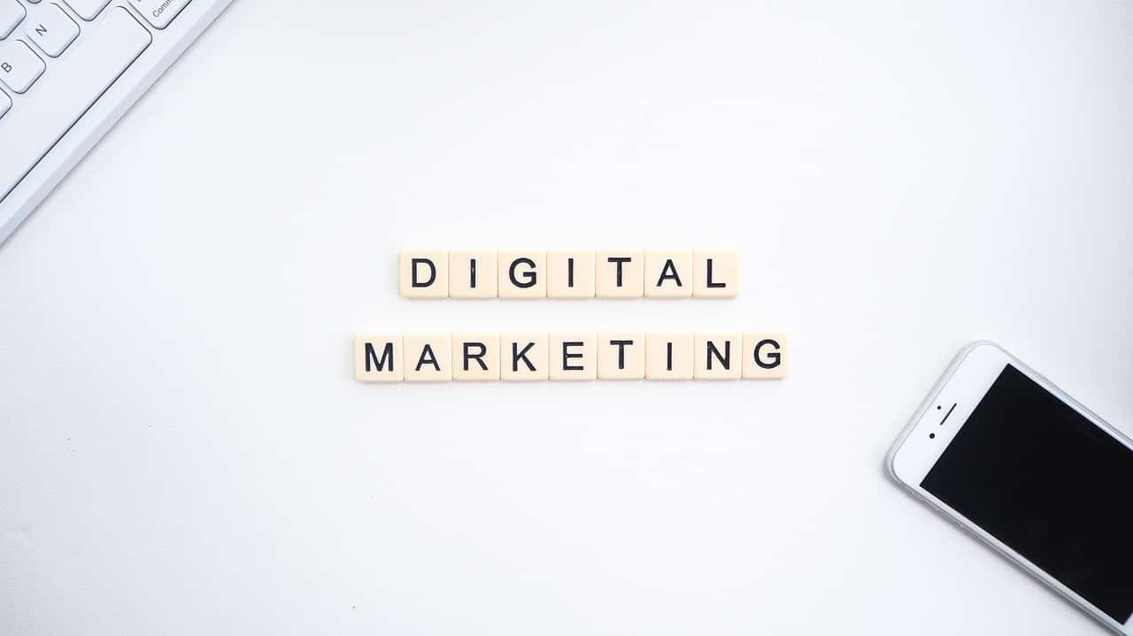Kemajuan-Era-Digital-Marketing