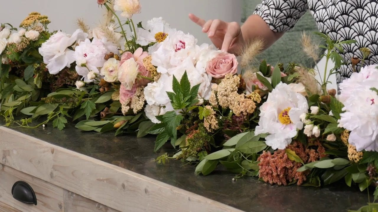 Florist-Lampung-yang-Berkualitas