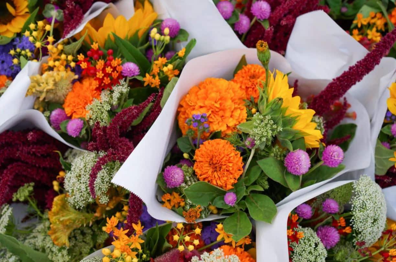 florist-lampung-terbaik
