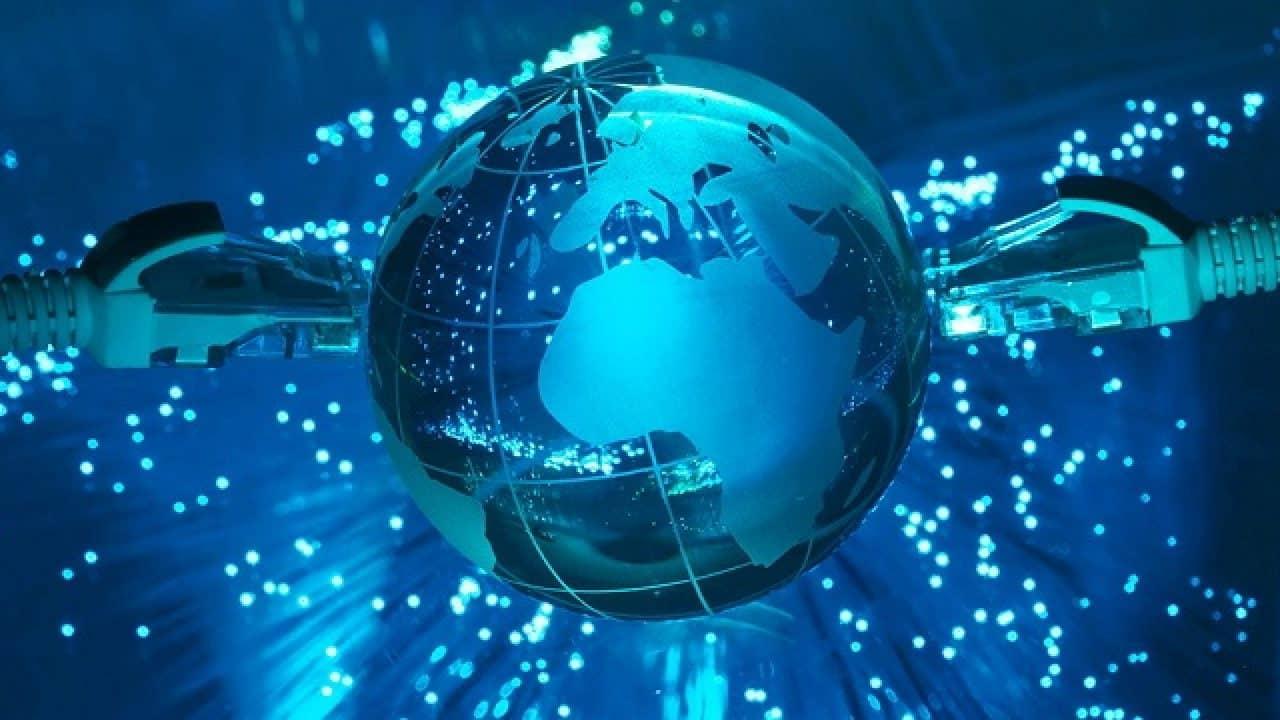 Konek-ke-Jaringan-Internet