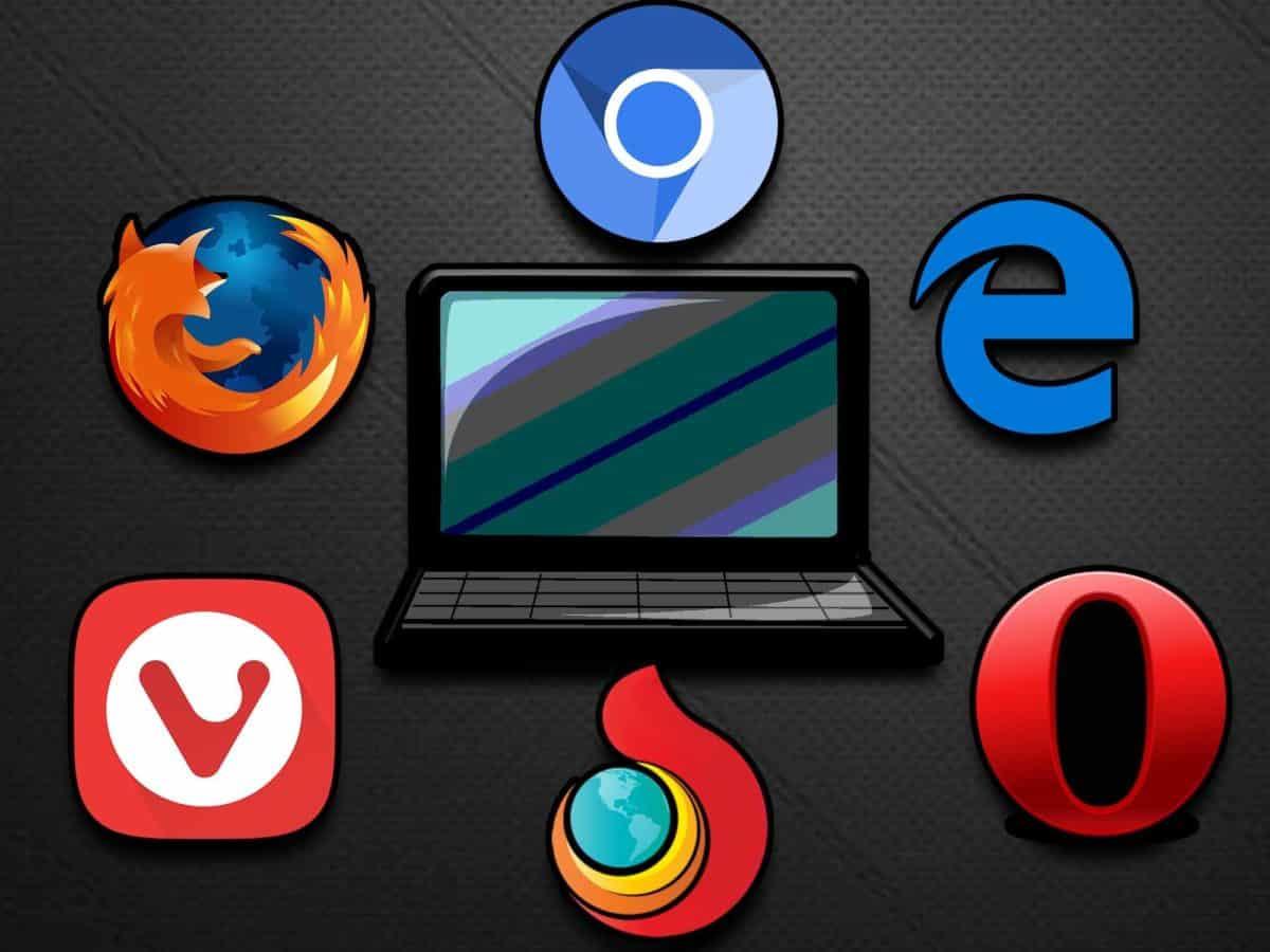 Perangkat-Memiliki-Browser