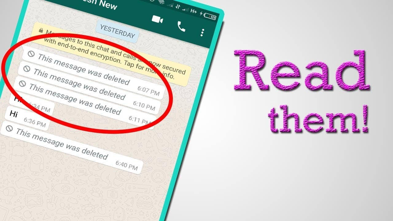 Anti-Delete-Status-dan-Messages