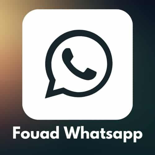 Apa-Perbedaan-Fouad-WhatsApp-dengan-WhatsApp-Resmi