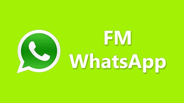 Download-FMWhatsapp