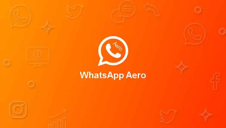 Download-WhatsApp-Aero