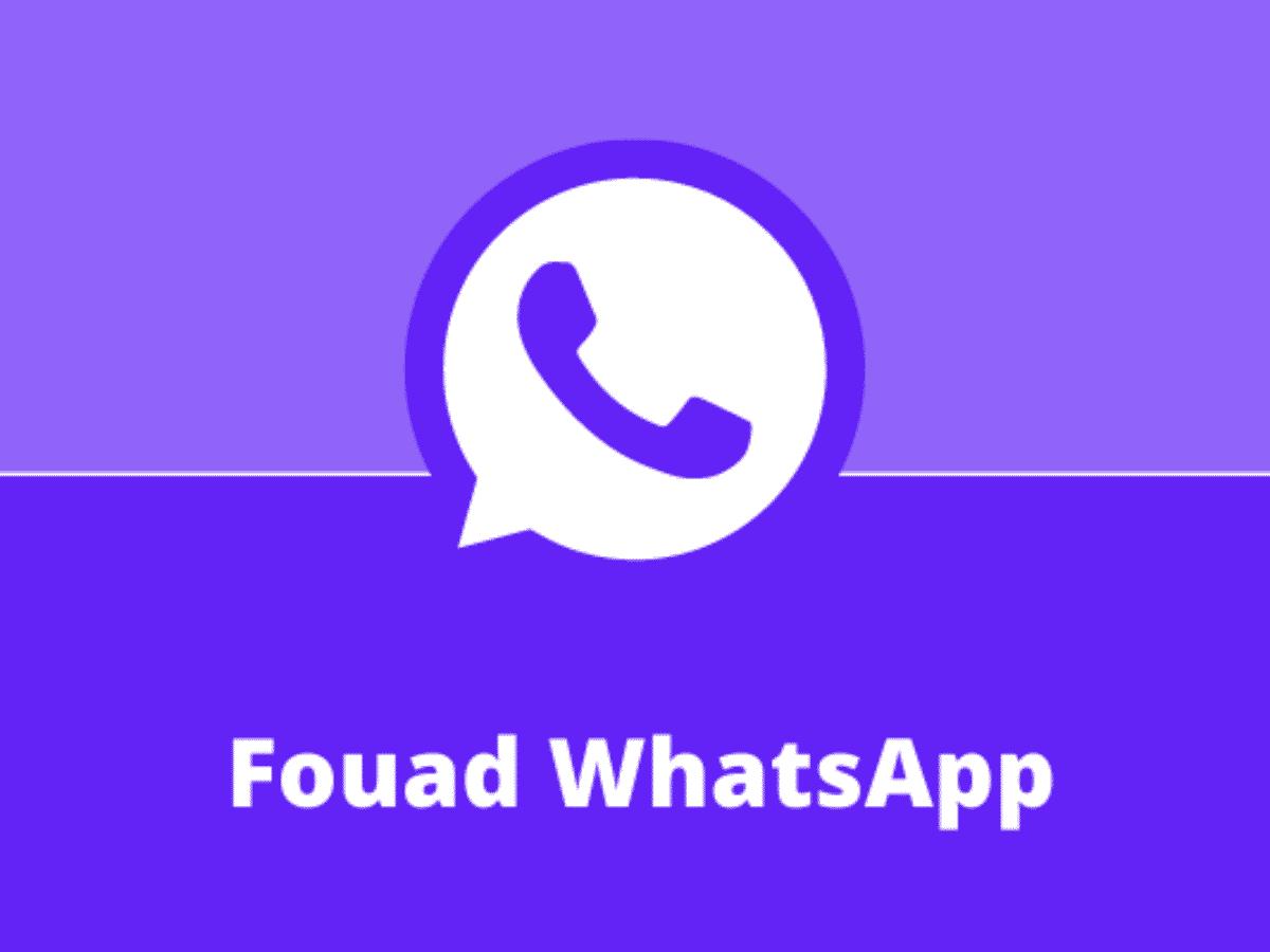 Fouad-WhatsApp-Mod-APK-versi-Terbaru-Link-Download-Gratis