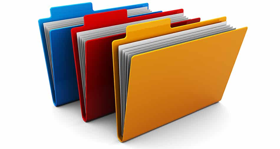 Kapasitas-File-Lebih-Besar