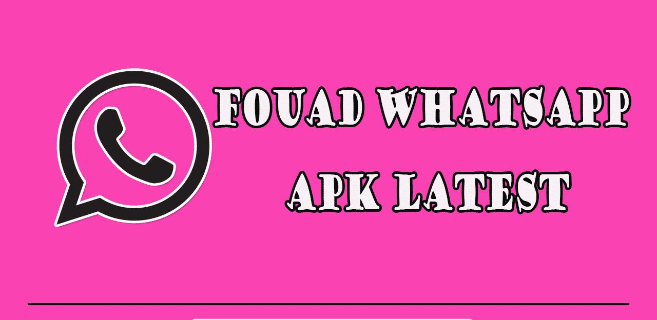 Kelebihan-dan-Kekurangan-Menggunakan-Fouad-WhatsApp