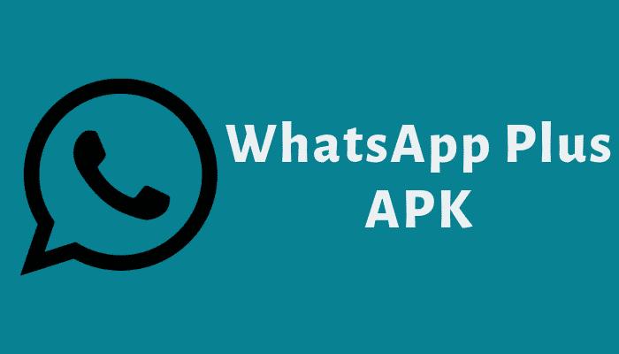 Kelebihan-dan-Kekurangan-WhatsApp-Plus