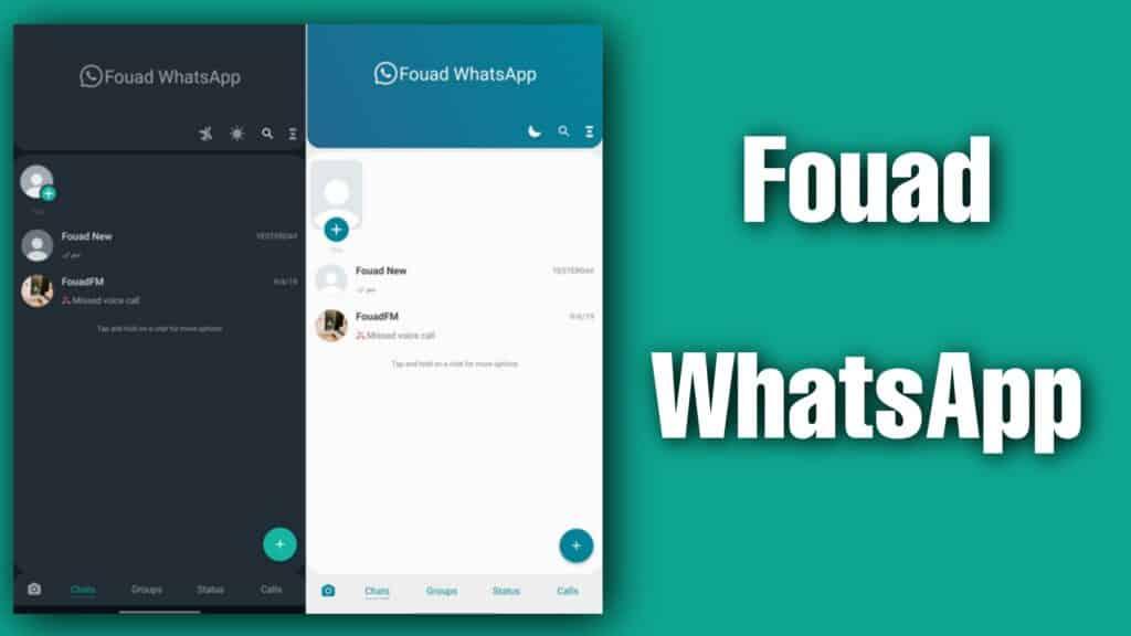 Link-Untuk-Mengunduh-Fouad-WhatsApp
