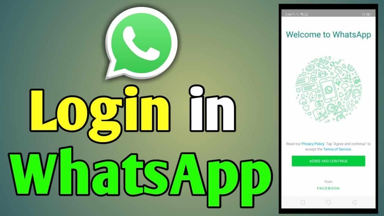 Mengaktifkan-WhatsApp-dengan-Nomor-HP