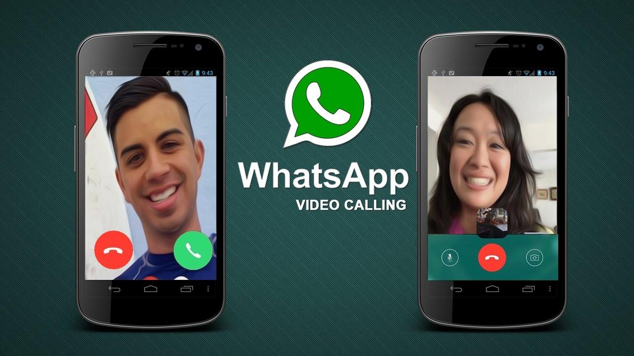 Menonaktifkan-Fitur-Video-Call