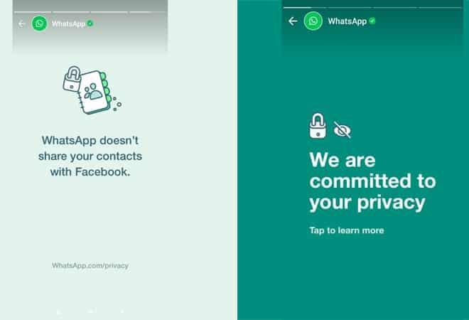 Status-WhatsApp-dengan-Durasi-yang-Panjang