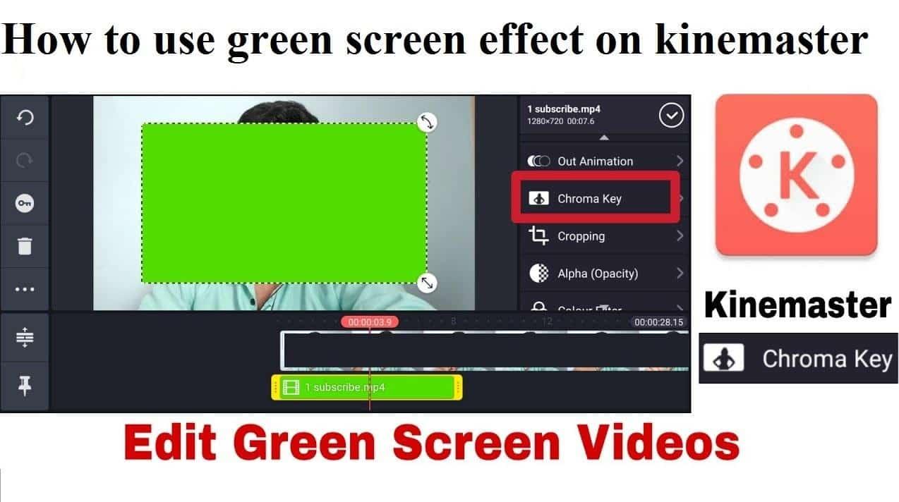 Sudah-Support-Video-Green-Screen