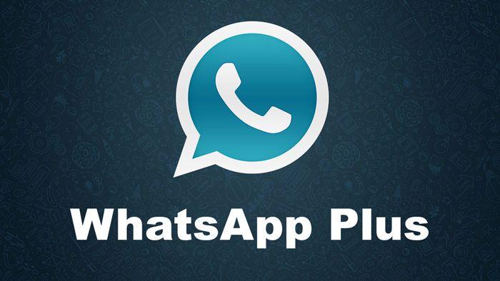 WhatsApp-Plus-Mod-APK-OFFICIAL-Download-versi-Terbaru