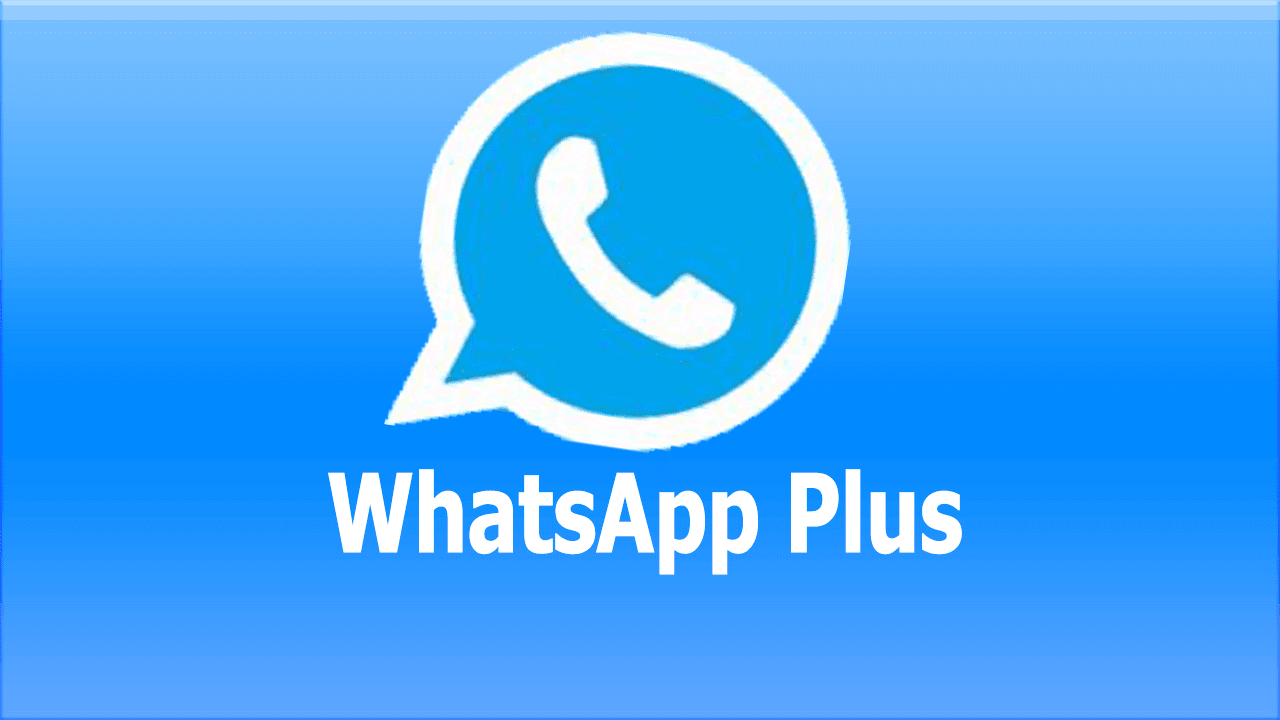 WhatsApp-Plus