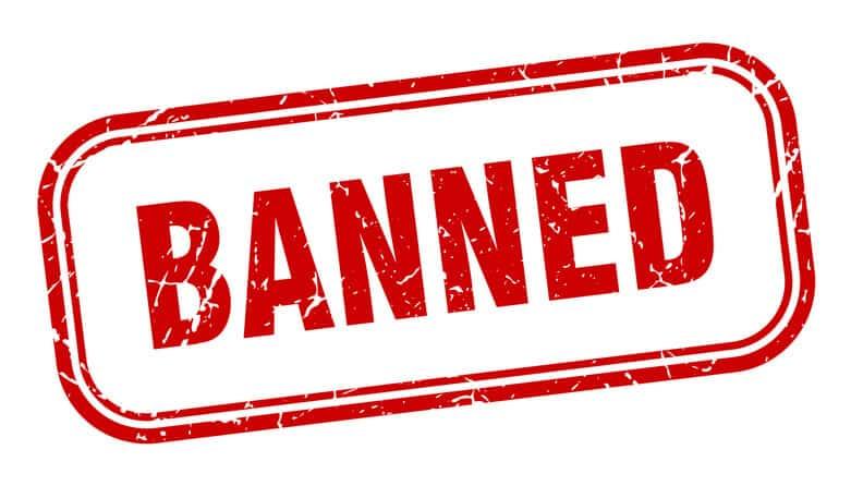 Apakah-X8-Sandbox-Memiliki-Resiko-Banned