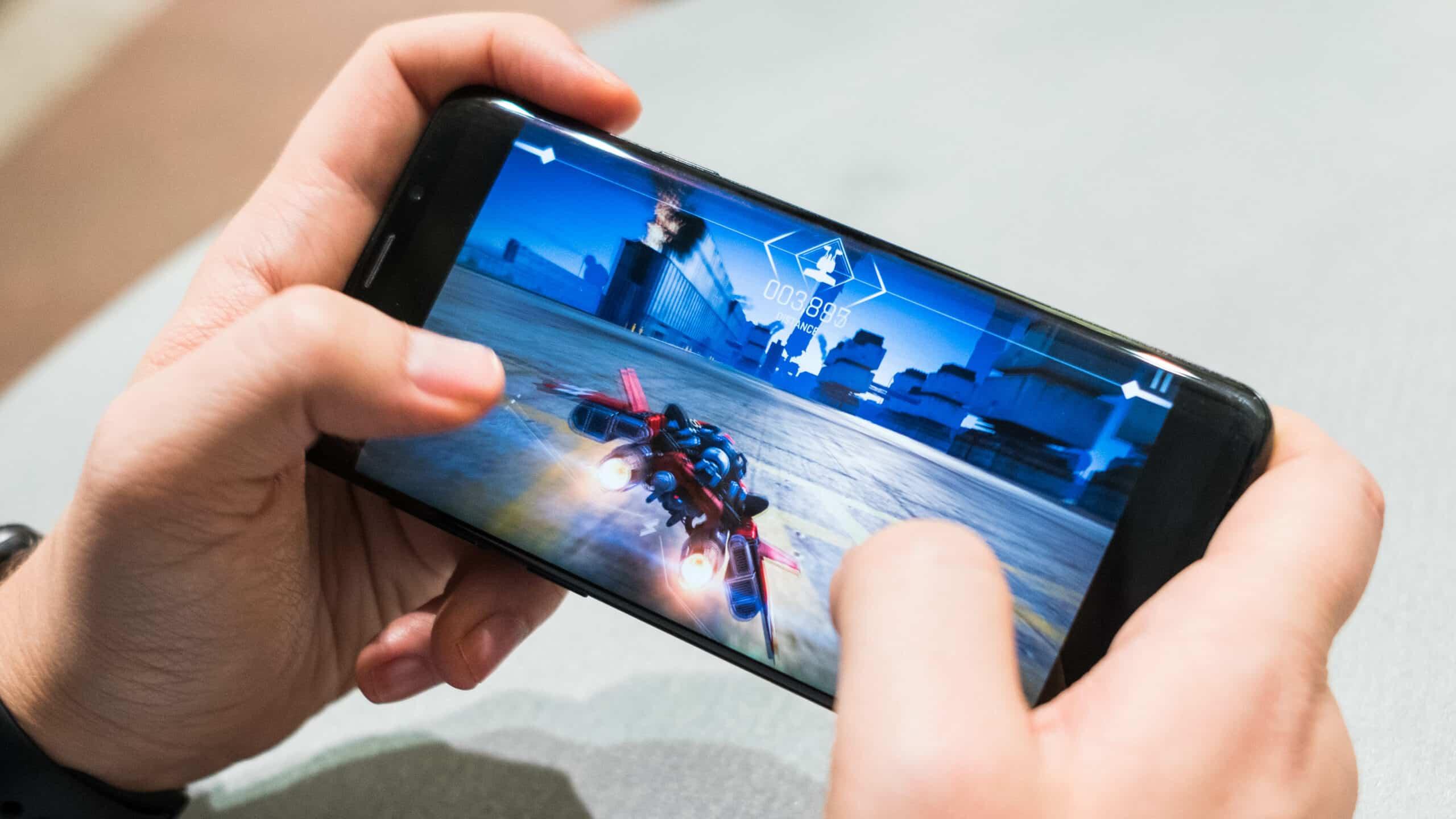 Daftar-Game-yang-Support-Aplikasi-X8-Speeder