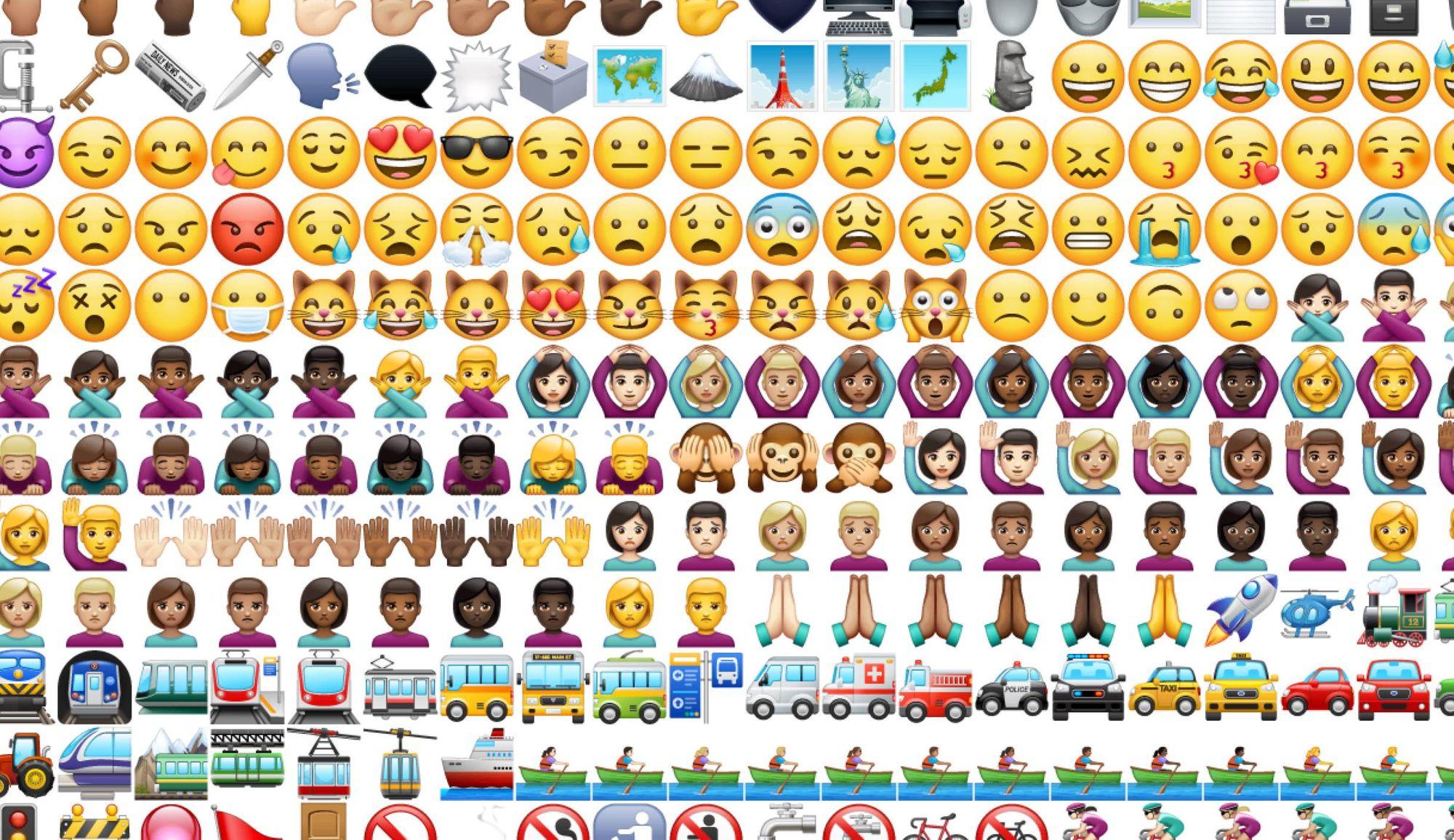 Menawarkan-Banyak-Emoji