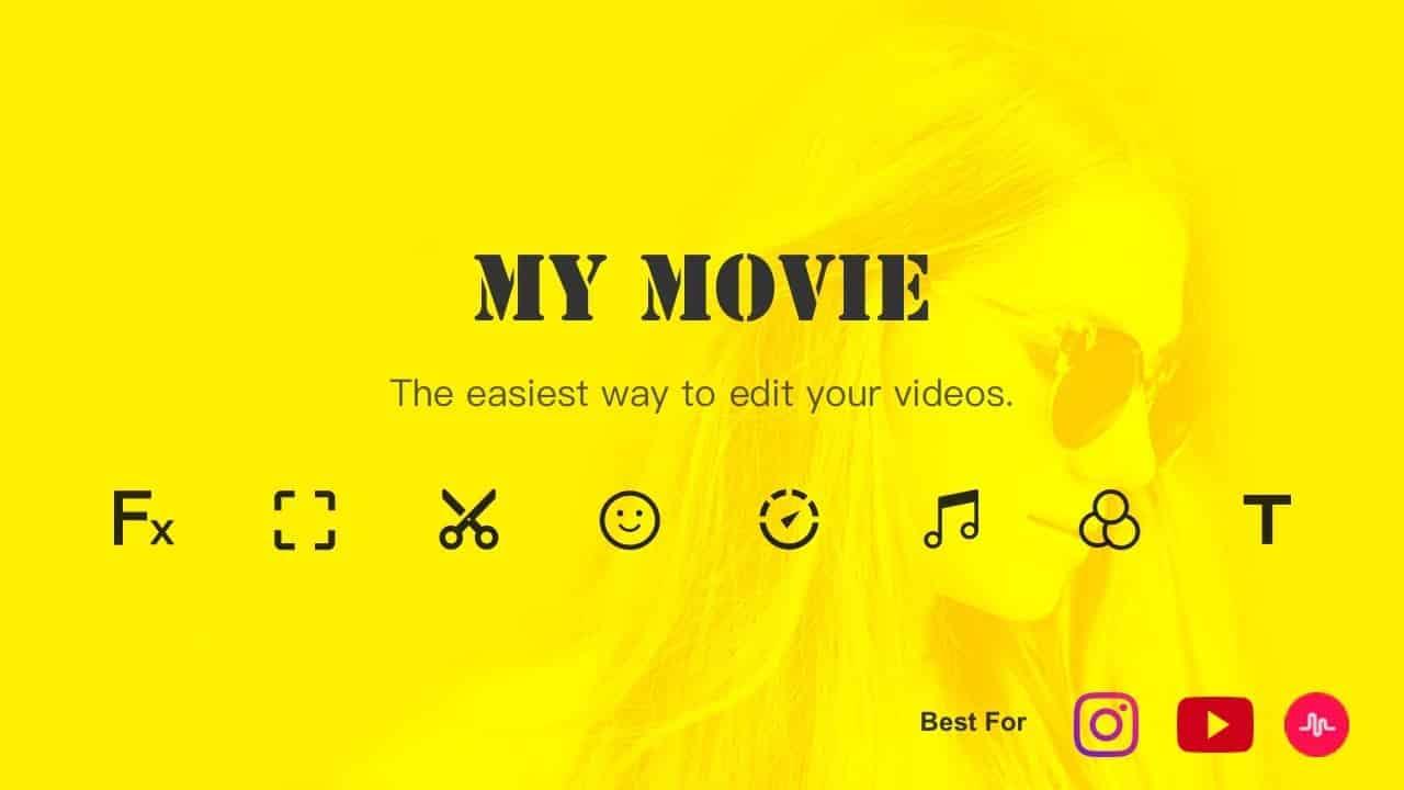 My-Movie-Video-Bokeh